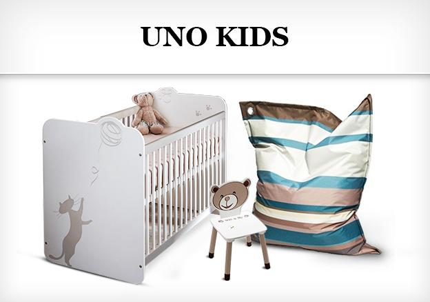 Uno Kids