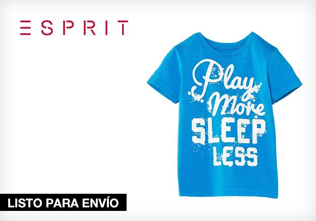 Esprit Kids & Baby