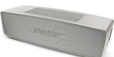 デジタルオーディオ用スピーカー