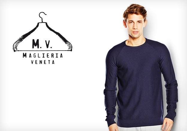 Maglieria Veneta