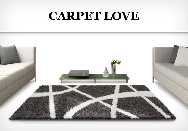 Carpet Love