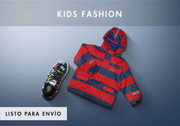 Kids Fashion up to -61%