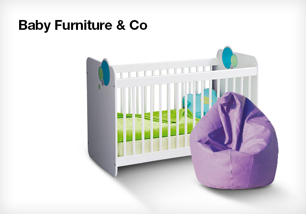 Baby Furniture & Co