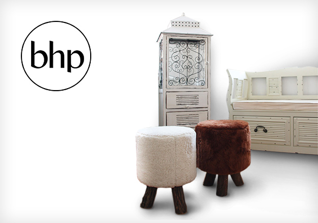 BHP - Best Home Products