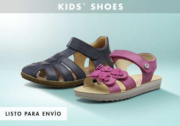 Kids` shoes