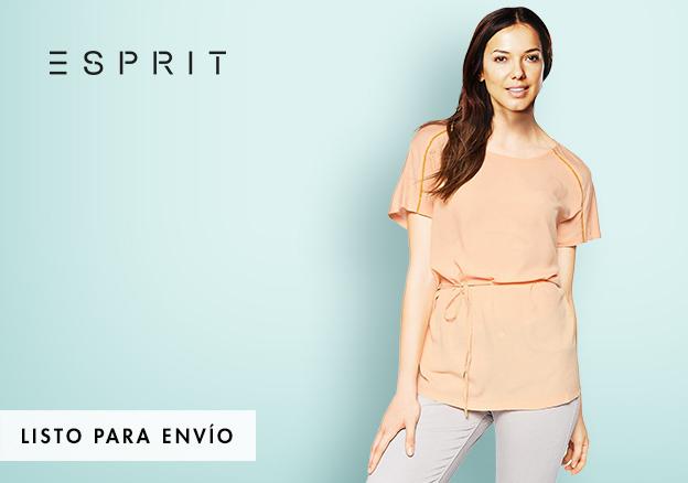 Esprit & edc by Esprit!