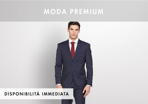 Moda Premium