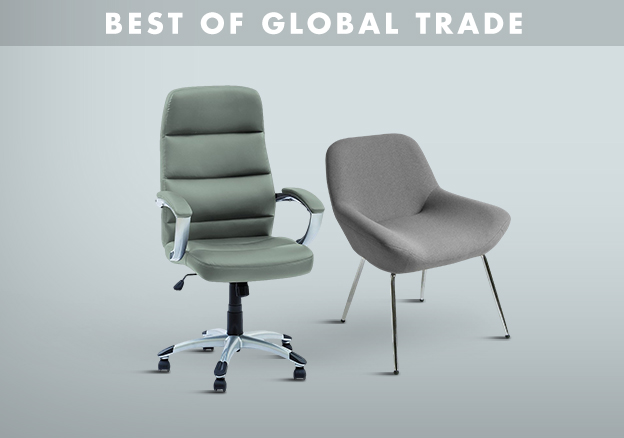 Best of Global Trade
