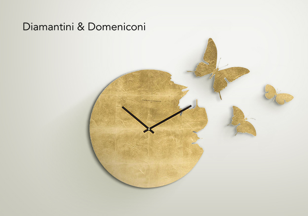 Diamantini & Domeniconi!