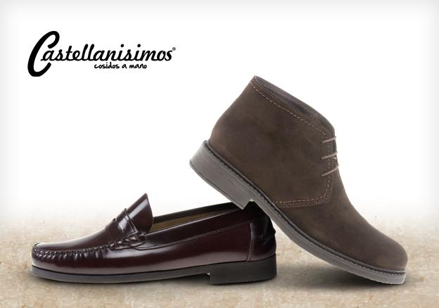 Castellanísimos