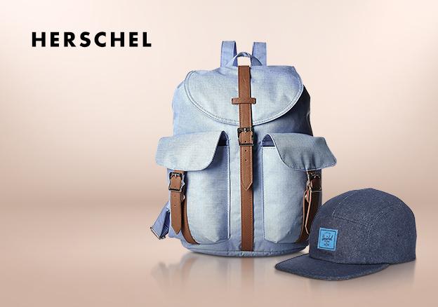 Herschel!