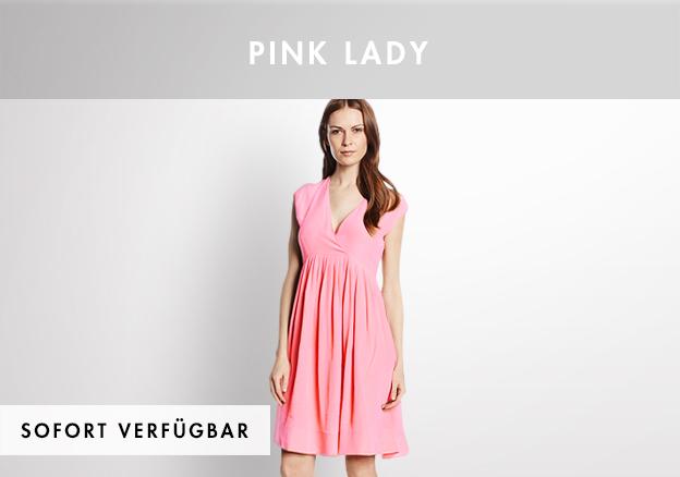 Pink Lady bis -76%!