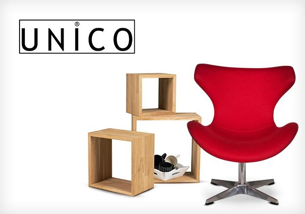 Unico Nordic Design