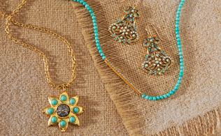 Linda Levinson Jewelry