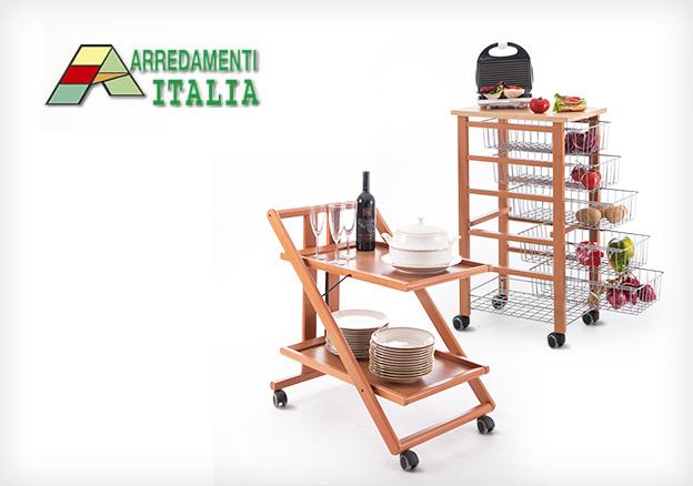 arredamenti italia momuo mode stile online shop