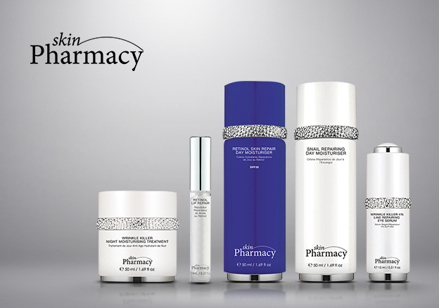 SkinPharmacy