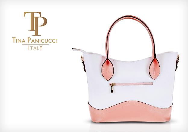 Tina Panicucci