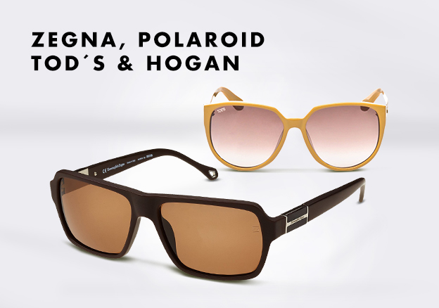 holder sunglasses