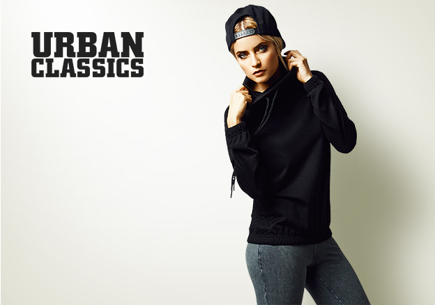Urban Classics!