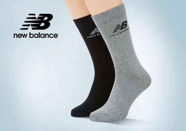 New Balance Underwear!