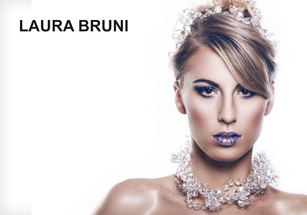 Laura Bruni