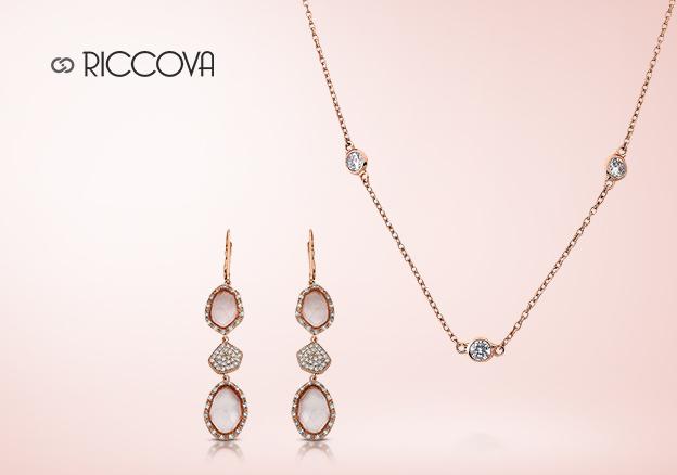 Riccova Jewelry!