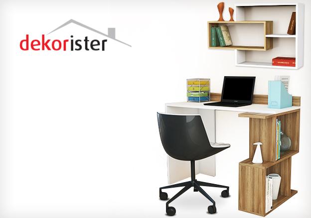 Dekorister & Co