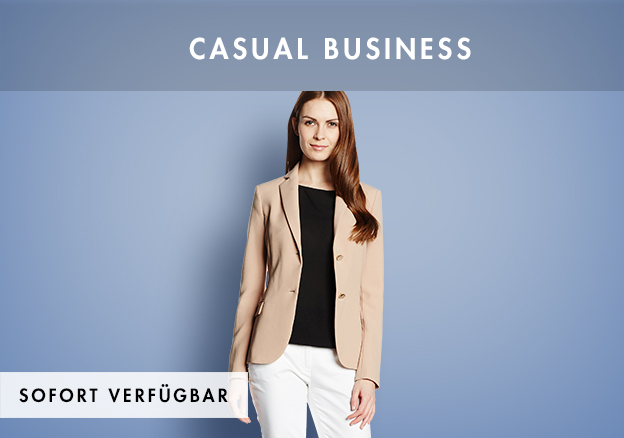 Casual Business bis zu -71%!