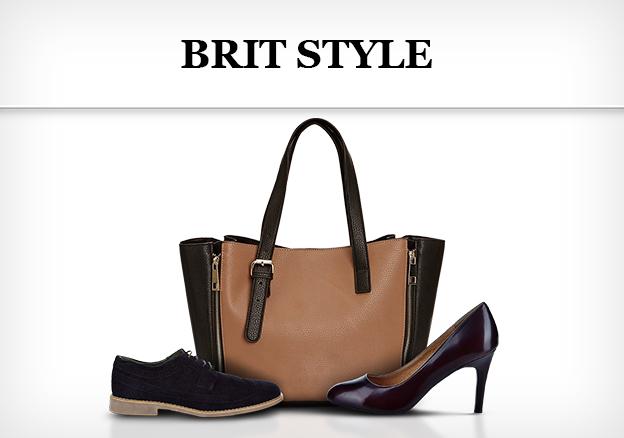 Brit Style