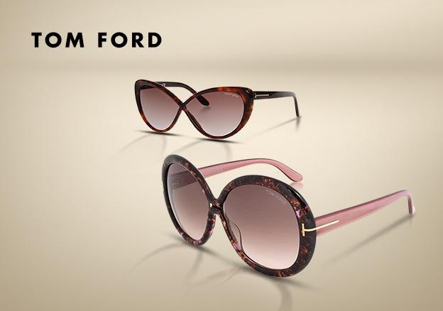 Tom Ford!