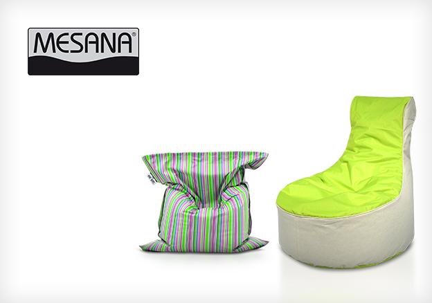 Mesana