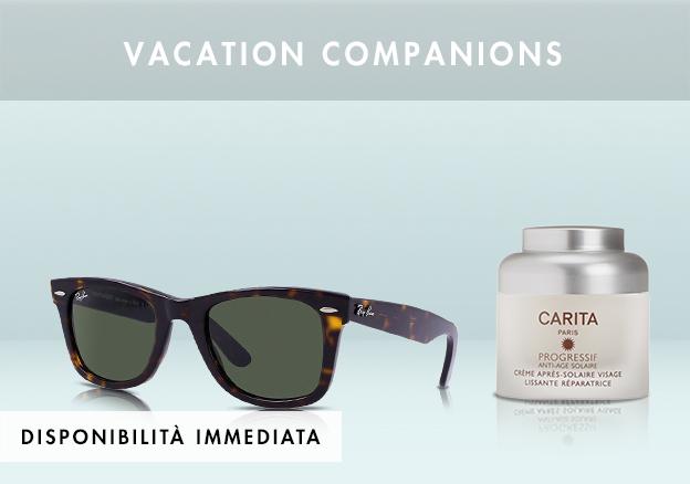 Speciale Vacanza