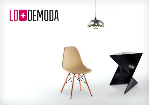 Lo+DeModa