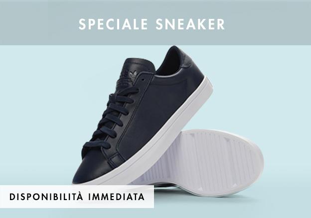 Speciale Sneaker!