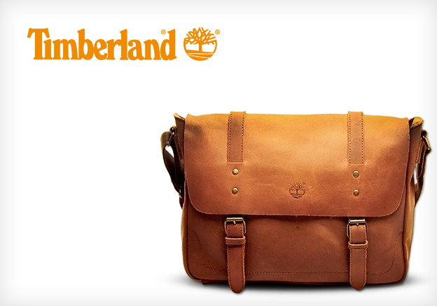 Timberland Accessories Man!