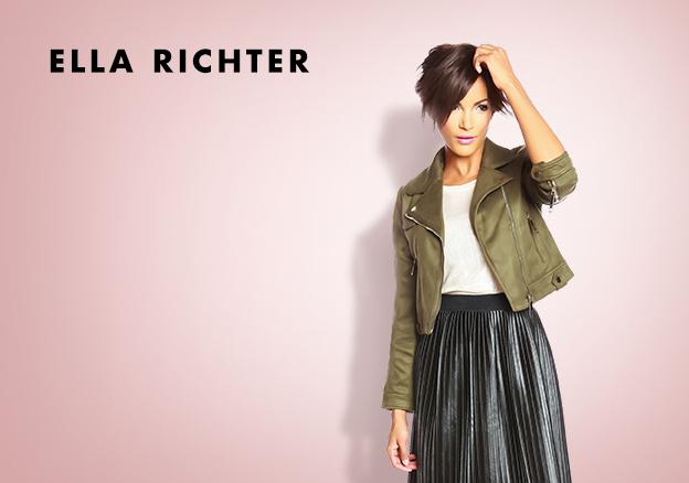 Ella Richter