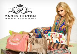 Paris Hilton Bags