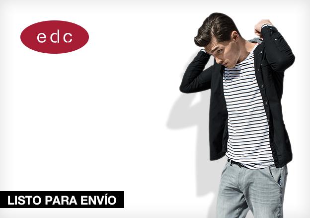edc by Esprit!