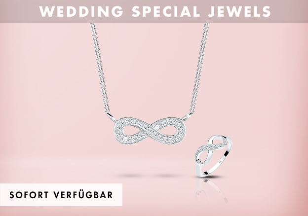 Wedding Special Jewels