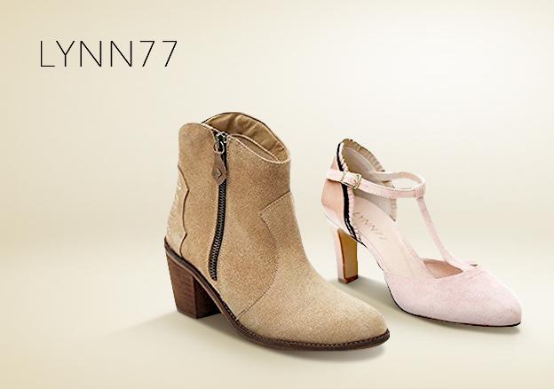 Lynn77