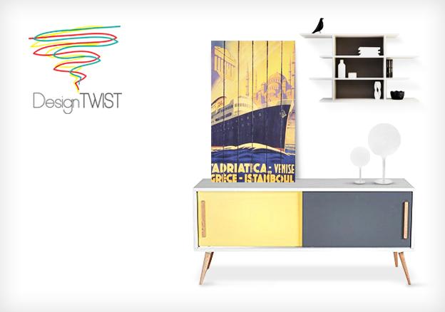 Design Twist Office