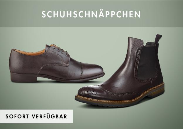 Schuhschnäppchen bis -74%