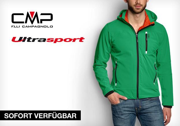 CMP & Ultrasport