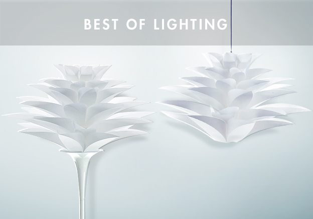 Best of Lighting!