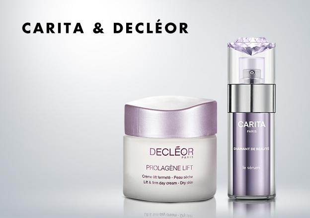 Carita&Decleor