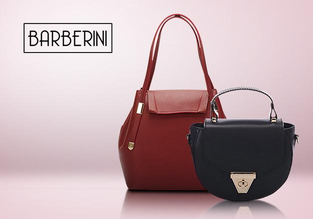 Barberini!