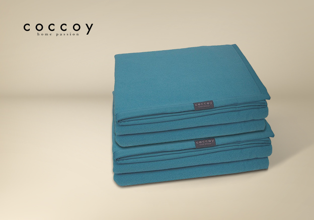 Cocoy