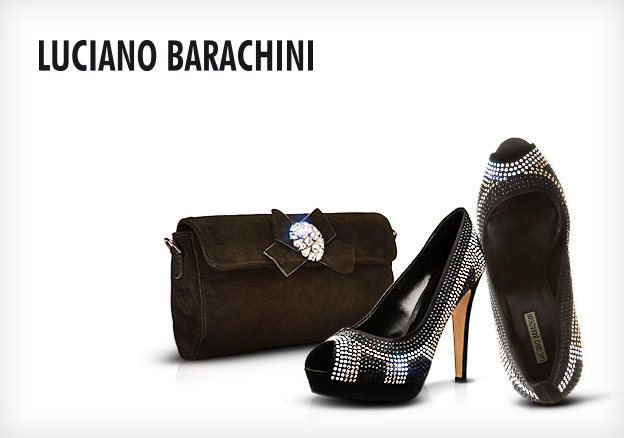 Luciano Barachini!