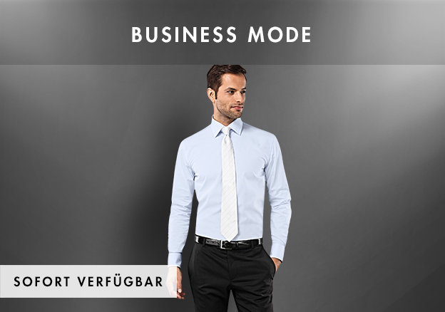 Business Mode bis zu -76%