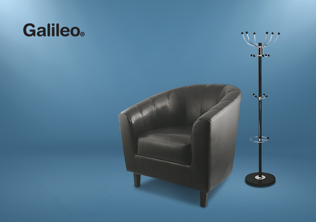 Galileo-Furniture